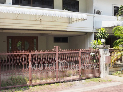 Town house · For sale · 5 bedrooms