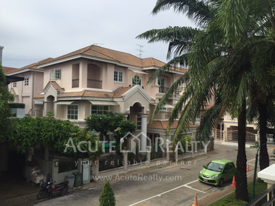 Town house · For sale · 4 bedrooms