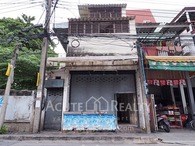 Town house · For rent & sale · 4 bedrooms