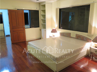 Town house · For rent · 4 bedrooms