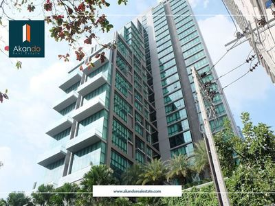 Condominium · For sale · 1 bedroom